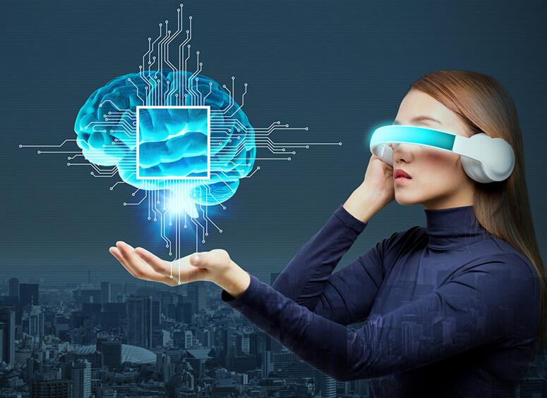 Web & Mobile Development Experties