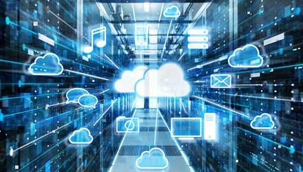 Cloud and DevOps Solutions