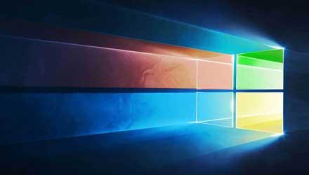 Microsoft Software Development Services