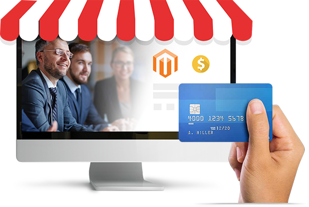 Hire Magento Developers in Hiddenbrains
