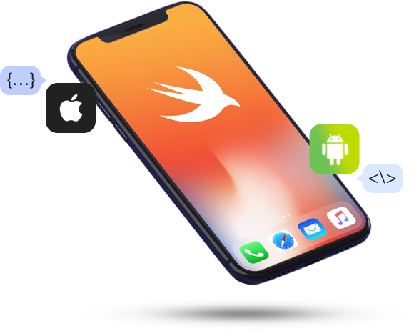 Hire Swift Developer in India