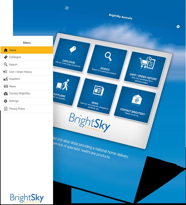 Healthcare Utility app development services