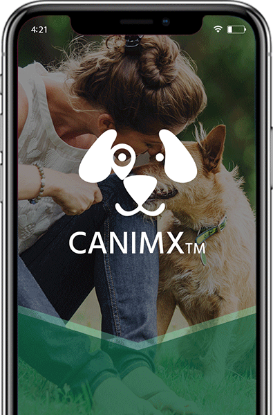 animal rescue mobile app