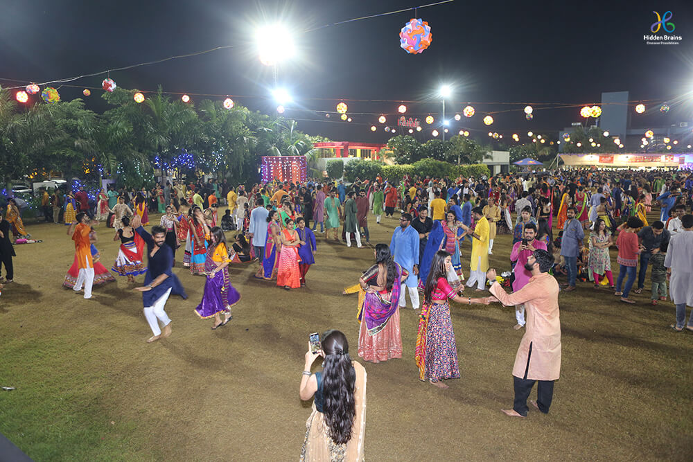 Festivals Photo