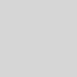 interactive web-portal