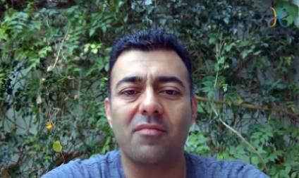 Harjeet G.
