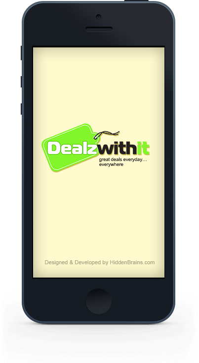 DealzwithIt