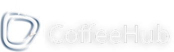 Reinventing-coffee