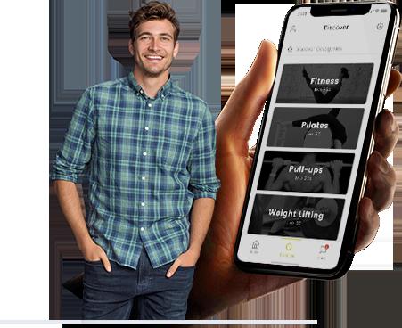 Hire iPhone Developer India