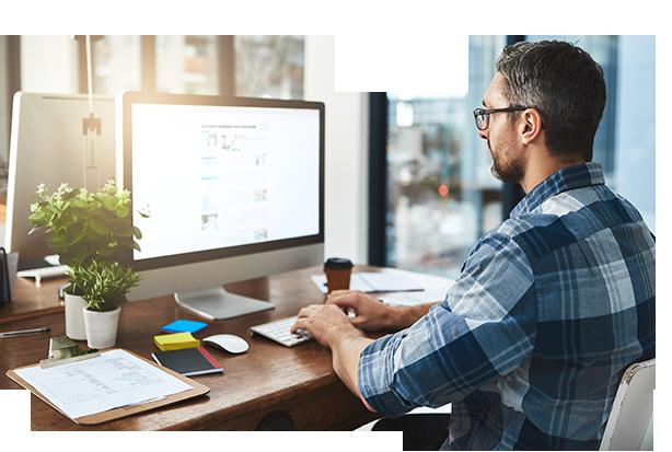 hire web developer india