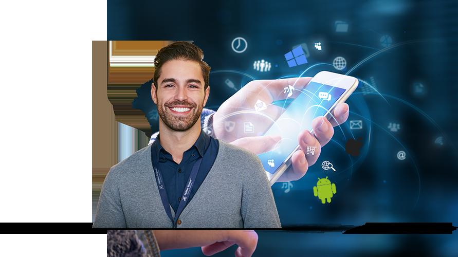 Hire Mobile Game Developer