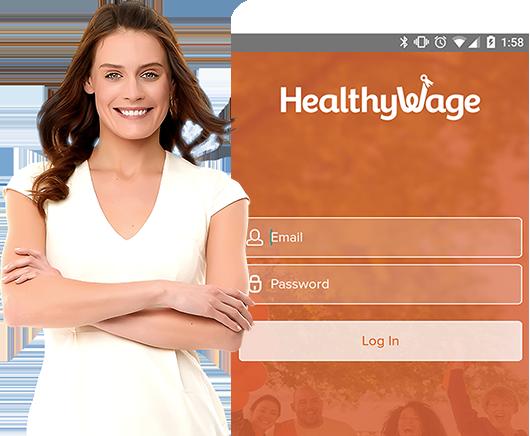 HealthWage