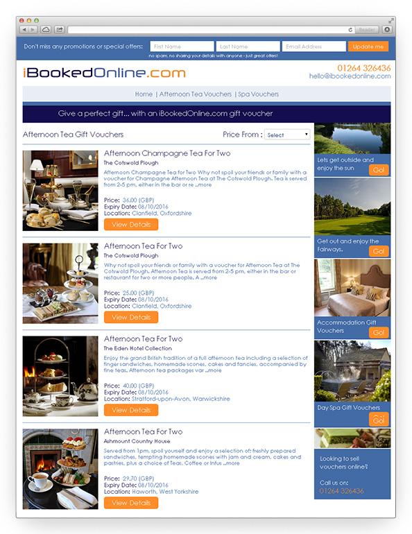 ibook online