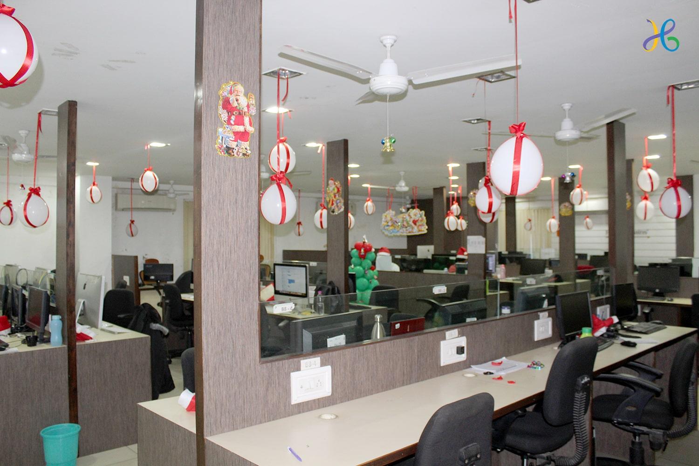 Scahet Office