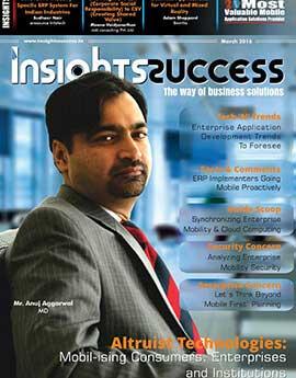 silicon-india-magazine
