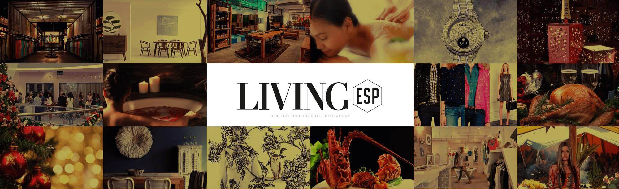 LivingESP