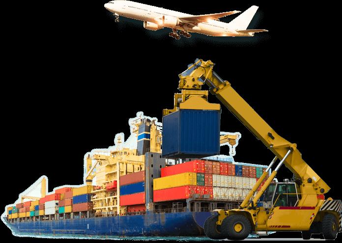 Transport & Logistics IT Solutions in India