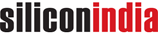 Silicon India Magazine