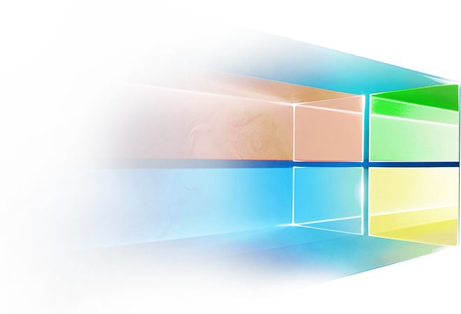 Microsoft application development services in India