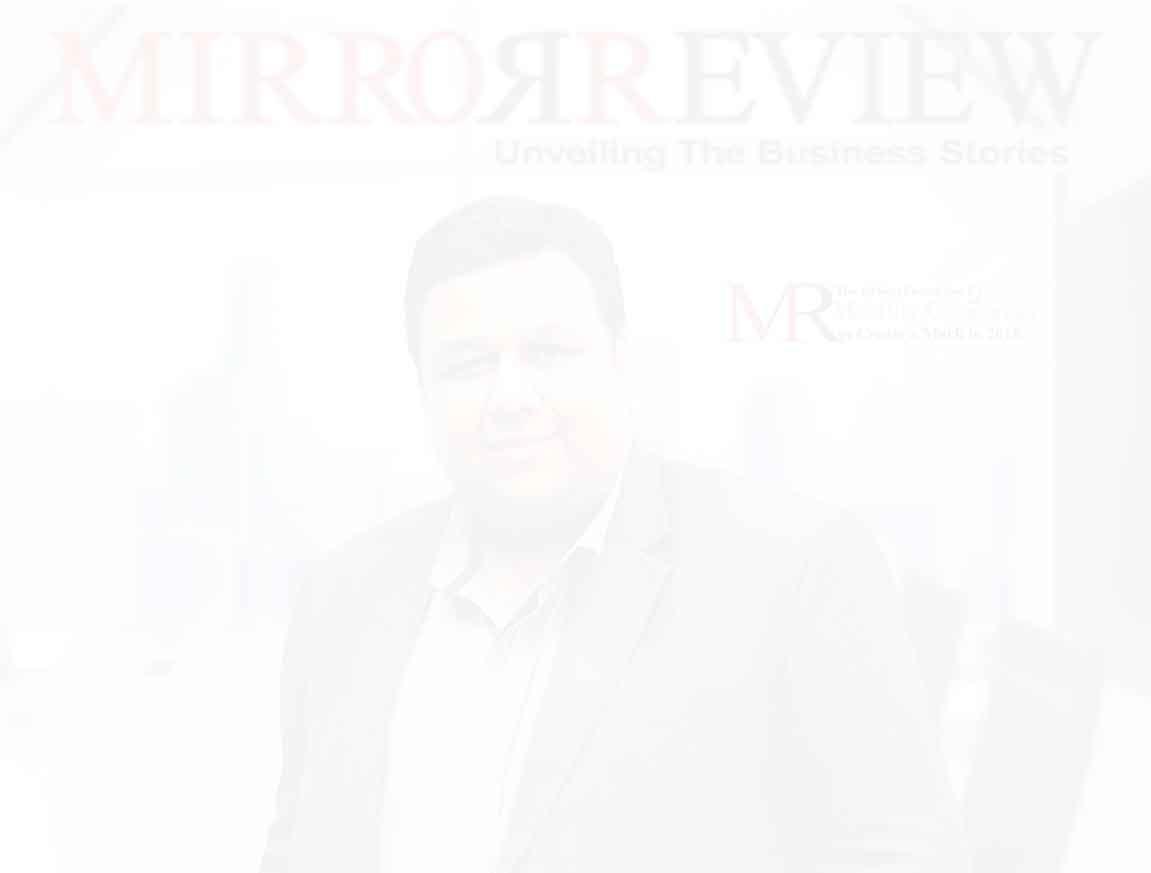 Mirror Review Magazine