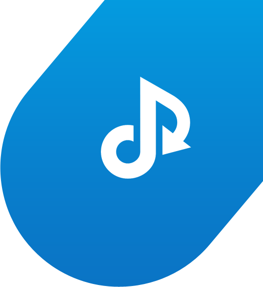 Muzeit  Music App Development