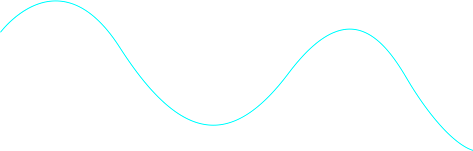 Muzeit Path Line 2