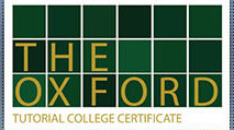 OxfordTutorial