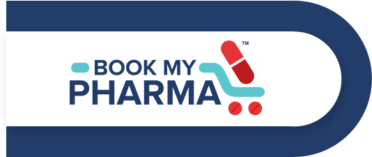 Book for Pharma