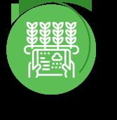 PlantVillage Nuru
