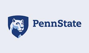 PennState