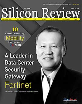 silicon-review-magazine