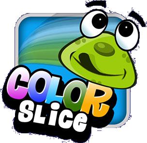 ColorSlice