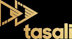 Tasali Video App Development by Hidden Brains