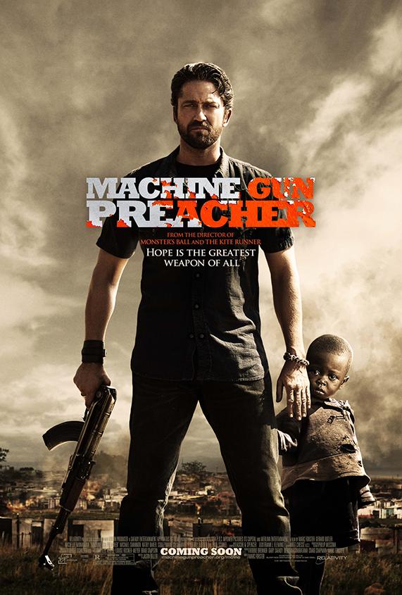 tasali movie poster