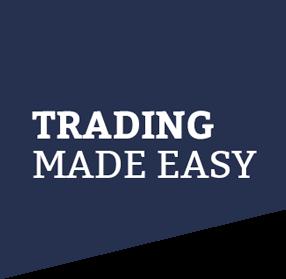 Trade Made Easy