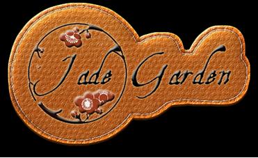 JadeGarden