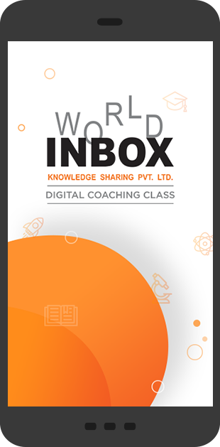 worldinbox - Digital Coaching Class