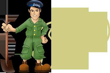 BigData Zookeeper