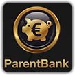 ParentBank