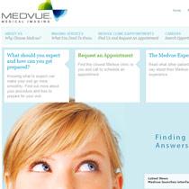 Medvue