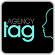 Agency Tag Application