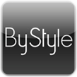 ByStyle Images
