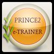 Prince2Practice