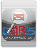 AR Car Review