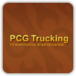 PCG Trucking