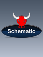 Schematics iPad App