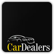 CarDealers