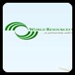 World Resource App