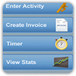 iBill task manager