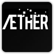 Aether Android